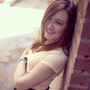 Megan Zurkey - Singing Guitarist / Singer/Songwriter in Cleveland, Ohio