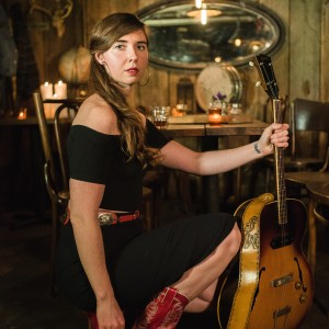 Megg Farrell & Friends - Americana Band / Folk Band in New York City, New York