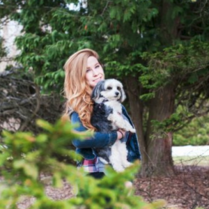 Meghan Crotty Photography - Photographer in Weehawken, New Jersey