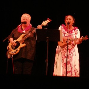 Mehana Music - World Music / Hawaiian Entertainment in Inverness, Florida