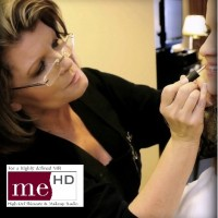 meHD Skincare and Makeup - Makeup Artist in Keller, Texas