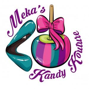 Meka's Kandy Kouture - Candy & Dessert Buffet in Clermont, Florida