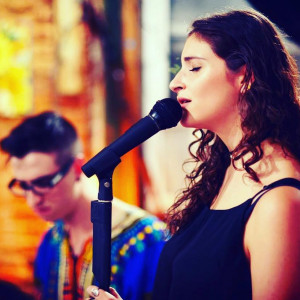 Mel & Matt Music - Cover Band / College Entertainment in Jersey City, New Jersey