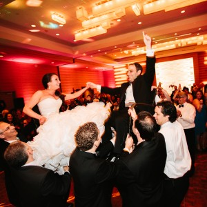 Melamed Band - Wedding Band / Wedding Entertainment in Illinois City, Illinois