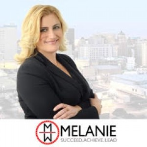 Melanie Fatuesi Enterprises - Motivational Speaker in El Paso, Texas