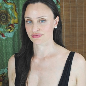 Melanie Tolbert / Angelia Jolie double - Angelina Jolie Impersonator / Actress in Atlanta, Georgia