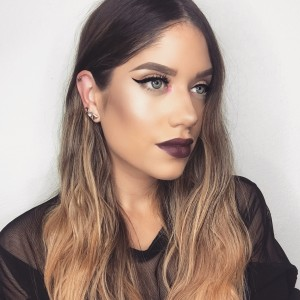 Meldoesmakeup - Makeup Artist in Costa Mesa, California