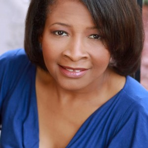 Melinda Thompson - Emcee in Atlanta, Georgia