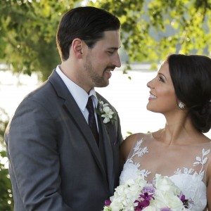 Melissa Argenzio, Videographer - Wedding Videographer in Chicago, Illinois