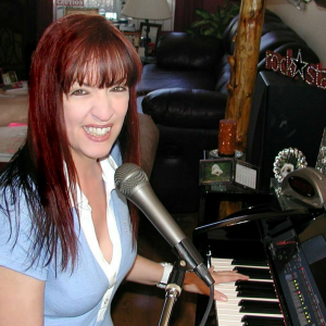 Melissa Black - Pianist / Singing Pianist in Peoria, Arizona