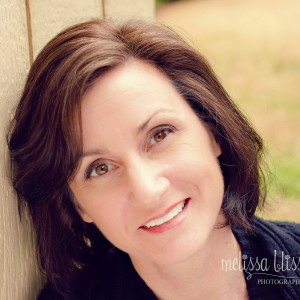 Melissa Bliss Photography - Portrait Photographer in Portsmouth, Virginia