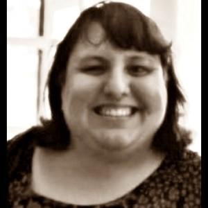 Melissa Canchola - Radio DJ in Hemet, California