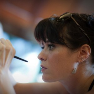 Melissa Feyereisen Makeup Artist - Makeup Artist / Wedding Services in Orlando, Florida