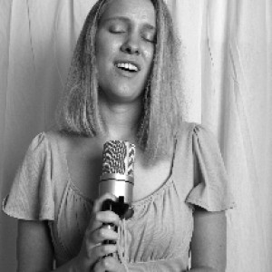 Melissa Gentles - Praise & Worship Leader in Philadelphia, Pennsylvania