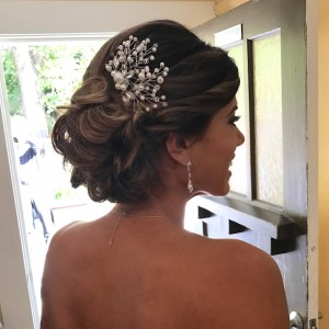 Melissa hair Artistry - Hair Stylist / Wedding Services in San Rafael, California