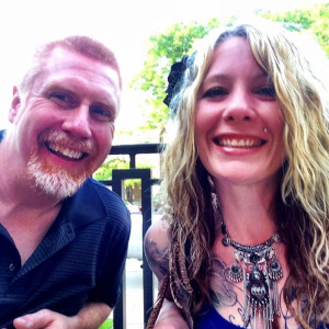 Melissa May and Brian Coonan - Acoustic Band / Singer/Songwriter in Bay City, Michigan