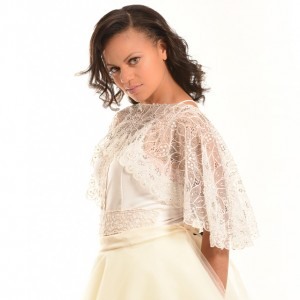 Melissa Oretade - Gospel Singer / Wedding Singer in Roanoke, Virginia