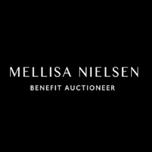 Mellisa Nielsen Los Angeles - Event Furnishings / Party Decor in Los Angeles, California