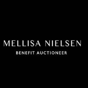 Mellisa Nielsen San Francisco - Event Furnishings / Party Decor in San Francisco, California