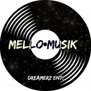 Mello Banks - Hip Hop Artist in Dallas, Texas