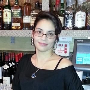 Mello - Bartender in New York City, New York