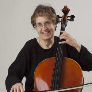MelloCello with Stephanie and friends - Cellist / Classical Ensemble in Portsmouth, New Hampshire