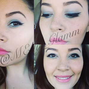 Melly_Glamm - Makeup Artist in Cape Coral, Florida