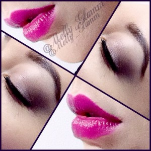 Melly Glamm Makeup - Makeup Artist in Winter Park, Florida