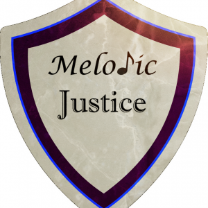 Melodic Justice