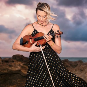 Melodies Under The Palms - Violinist / String Quartet in Palm Beach Gardens, Florida