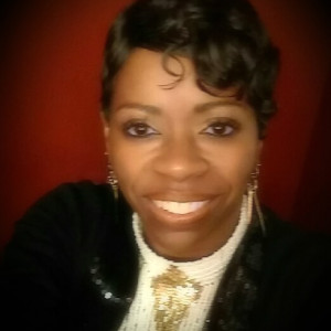 Melody - The Soul Butterfly - Soul Singer in Washington, District Of Columbia