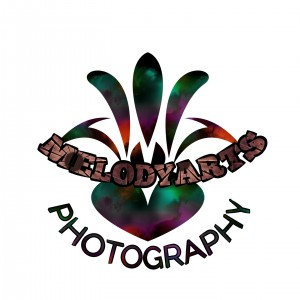 Melody Arts Photography - Headshot Photographer in Philadelphia, Pennsylvania