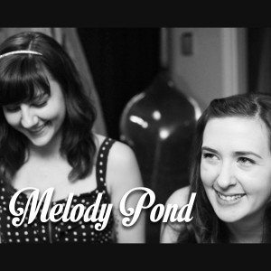 Melody Pond - Acoustic Band / Folk Band in Fayetteville, Arkansas