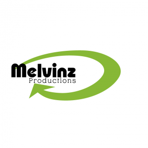 Melvinz Productions - Videographer / Video Services in Downey, California