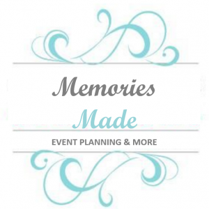 Memorable Events - Event Planner / Wedding Planner in Rockaway, New Jersey