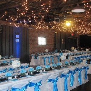 Memorable Moments by K - Event Planner in Atlanta, Georgia