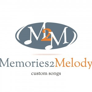Memories2Melody Custom Wedding Songs - Singer/Songwriter / Guitarist in Outer Banks, North Carolina