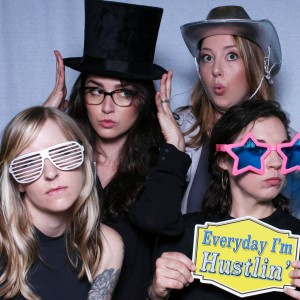 Memories 2 Capture Photo Booth - Photo Booths / Party Rentals in Hampton, Virginia