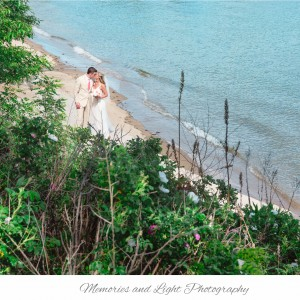 Memories and Light Photography - Photographer / Wedding Photographer in Boston, Massachusetts
