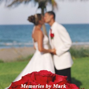 Memories by Mark - Wedding Photographer / Wedding Services in Port St Lucie, Florida
