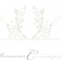 Memories Cinematography - Wedding Videographer in Jacksonville, Florida