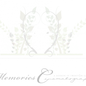 Memories Cinematography - Wedding Videographer / Video Services in Jacksonville, Florida