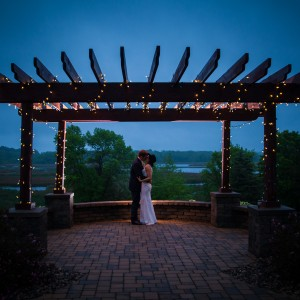 Memories in Time Photography - Wedding Photographer / Wedding Services in Minneapolis, Minnesota