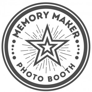 Memory Maker Photo Booth - Photo Booths in Dallas, Texas