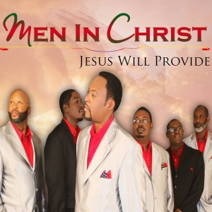 Men in Christ - Gospel Music Group / Gospel Singer in Raeford, North Carolina