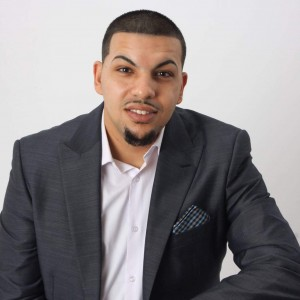 Mena Badros / Step Above - Motivational Speaker in Philadelphia, Pennsylvania