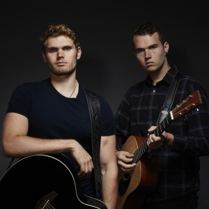 PRICE: The Price Brothers - Acoustic Band in Mississauga, Ontario