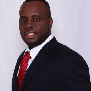 Mental Infinity, LLC - Leadership/Success Speaker in Atlanta, Georgia