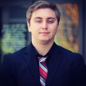Mentalism - Mentalist / Corporate Magician in Grand Rapids, Michigan