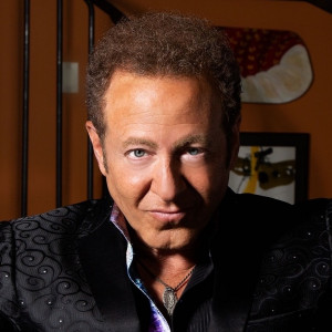Mentalist Sidney Friedman - Variety Entertainer / Interactive Performer in Chicago, Illinois